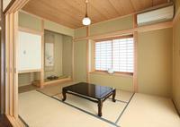熊本市  M邸5
