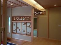 A邸(佐賀県)