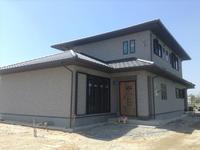 E邸1(福岡県)