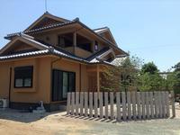 E邸2(福岡県)