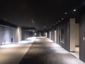 熊本博物館増改築工事