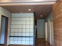 K邸(熊本市)