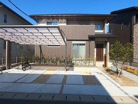 熊本市南区 N様邸
